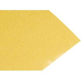 CAMPZ Nylon Repair Patches 2 pcs. khaki